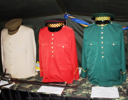 JAMAICA_MILITARY_TATTOO_2012 (137)